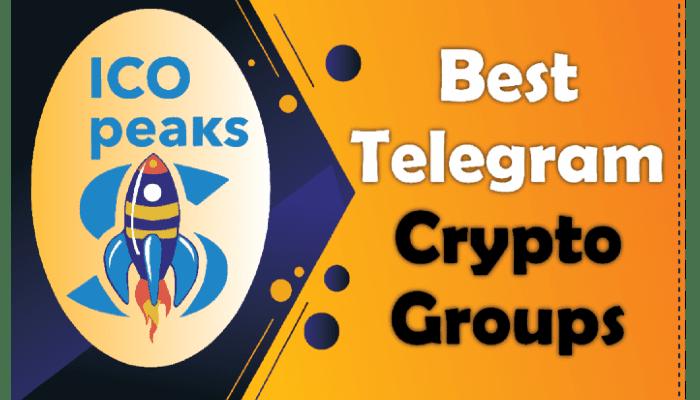 crypto news telegram kaip naudoti stop loss prekybos opcionais metu