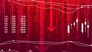 ar akcijų pasirinkimo sandoriai koreguoja dividendus mokesčių lengvatos akcijų pasirinkimo sandoriai