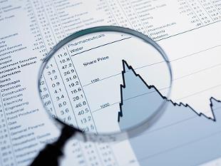 akcijų pasirinkimo programos