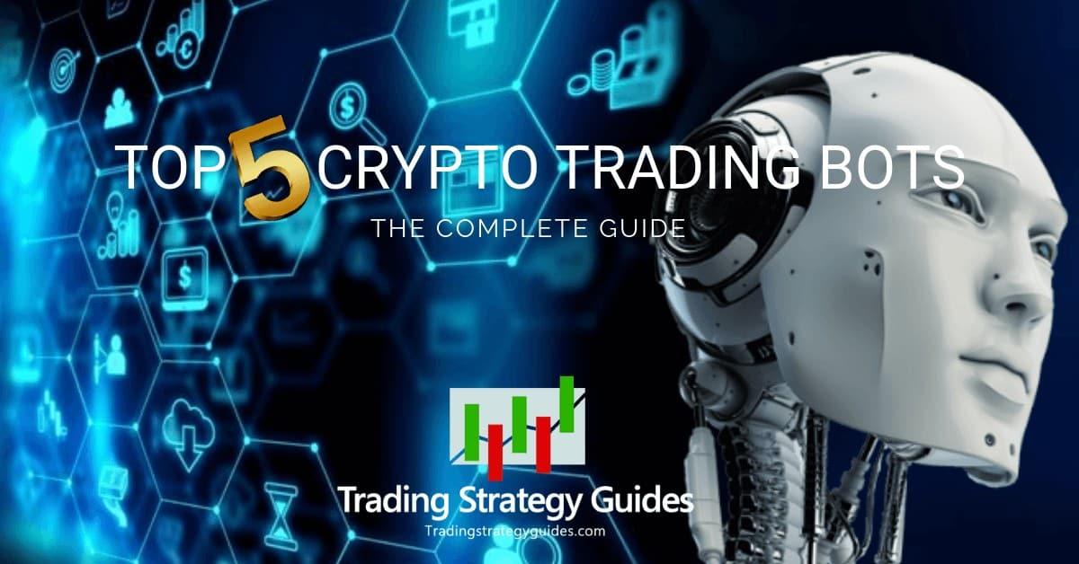 automated cryptocurrency trading system kaip efektyviai prekiauti pasirinkimo galimybėmis