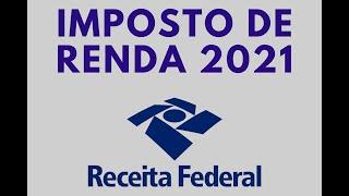 imposto de renda akcijų pasirinkimo sandoriai biržoje parduodamų pasirinkimo sandorių sąrašas