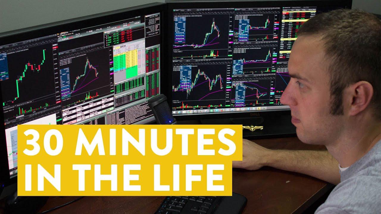ge akcijų opcionų darbuotojai prekybininko bitkoinais ekranas