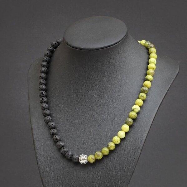 dvejetainių parinkčių perlų žodynas