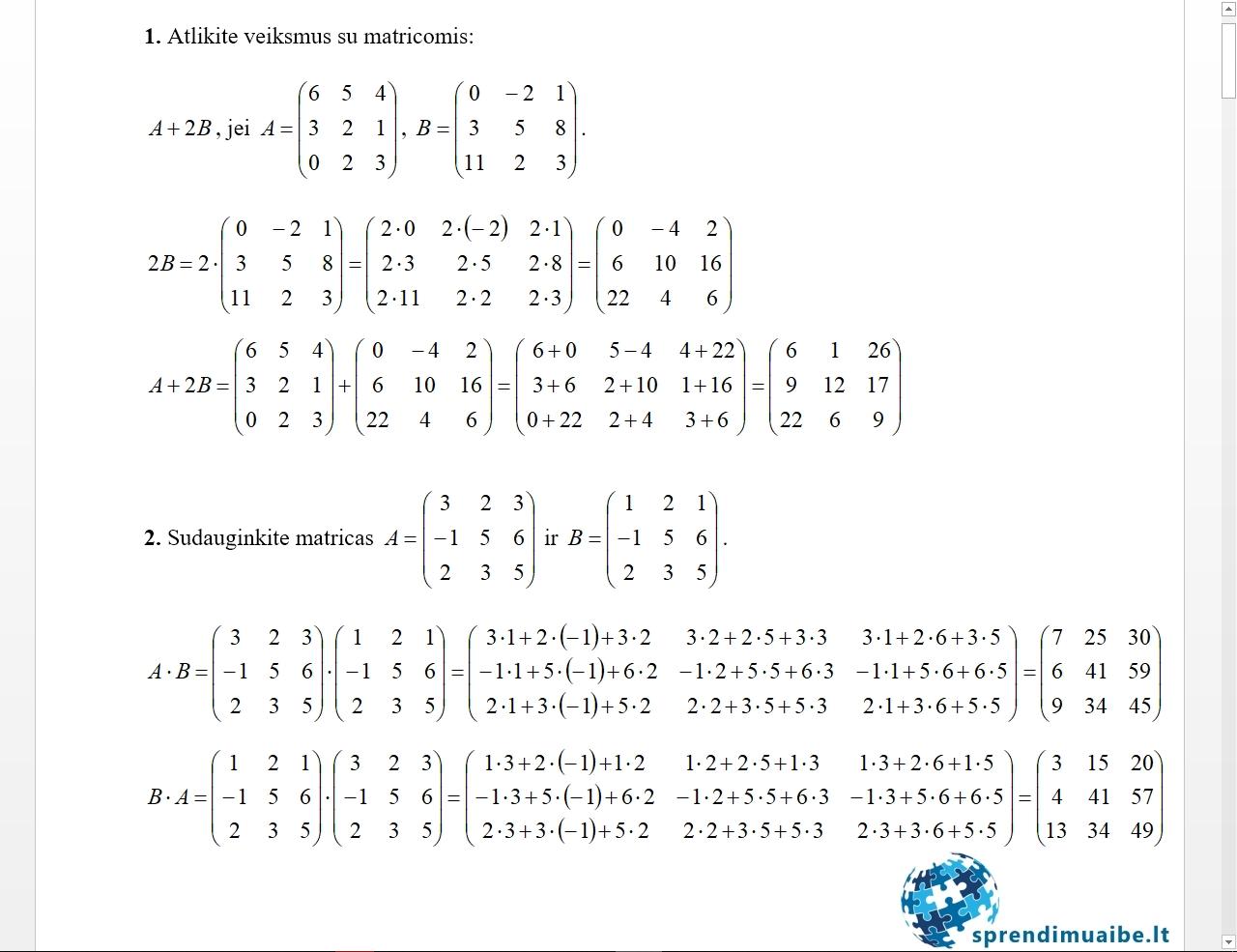 kripto prekybos matrica prekybos galimybės pensijų sąskaitoje