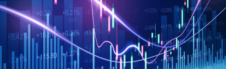 geriausia ilgalaikė akcijų prekybos strategija