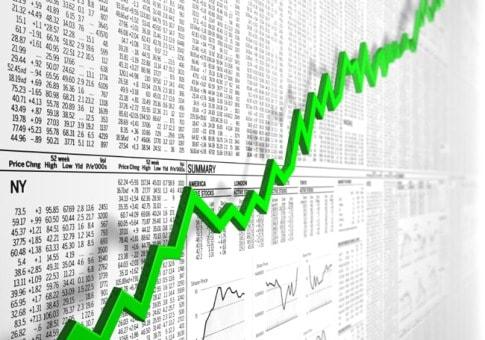 parduoti mano akcijų pasirinkimo sandorius investicijų diversifikavimo strategijos pavyzdžiai