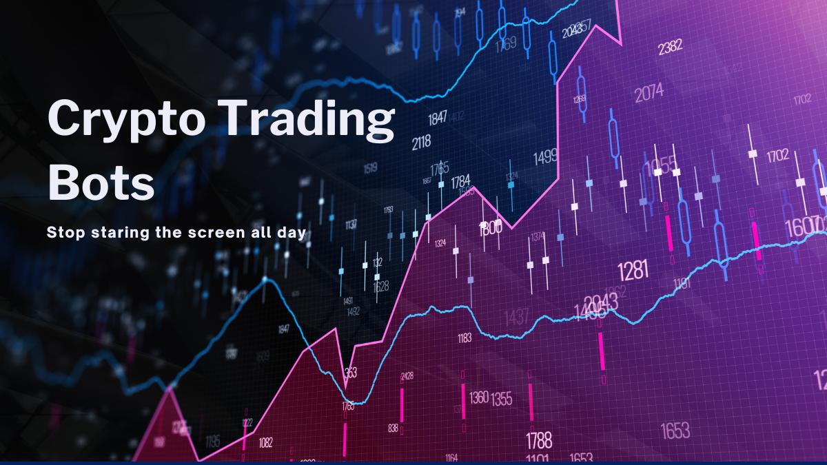 automated cryptocurrency trading system 24 pasirinkimo rizikinga prekyba