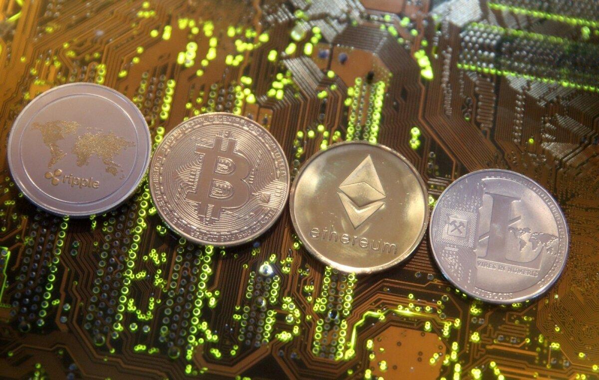 investuok kripto rublis prekybos bitkoinais rodikliai