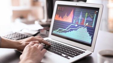 kaip parduoti privačios bendrovės akcijų pasirinkimo sandorius