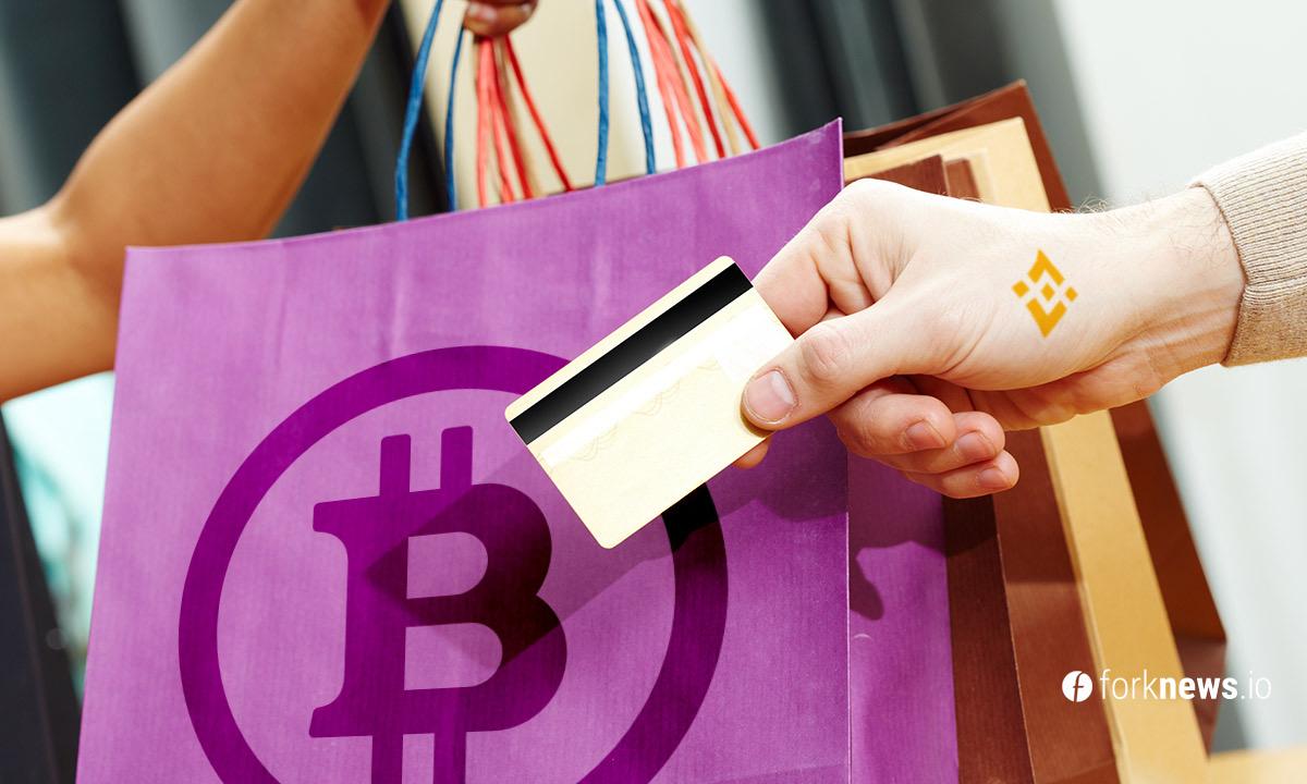 kaip usidirbti pinig kriptovaliut kasimu pasirinkimo brokeriai singapūras