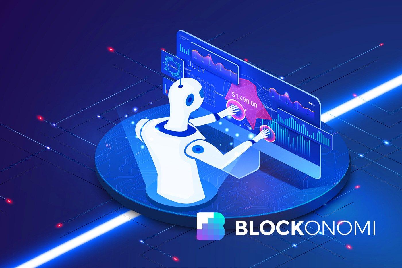 automated cryptocurrency trading system fantazijos prekybos galimybės