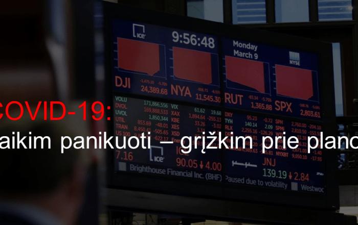 sąjungininkų banko opcionų prekyba