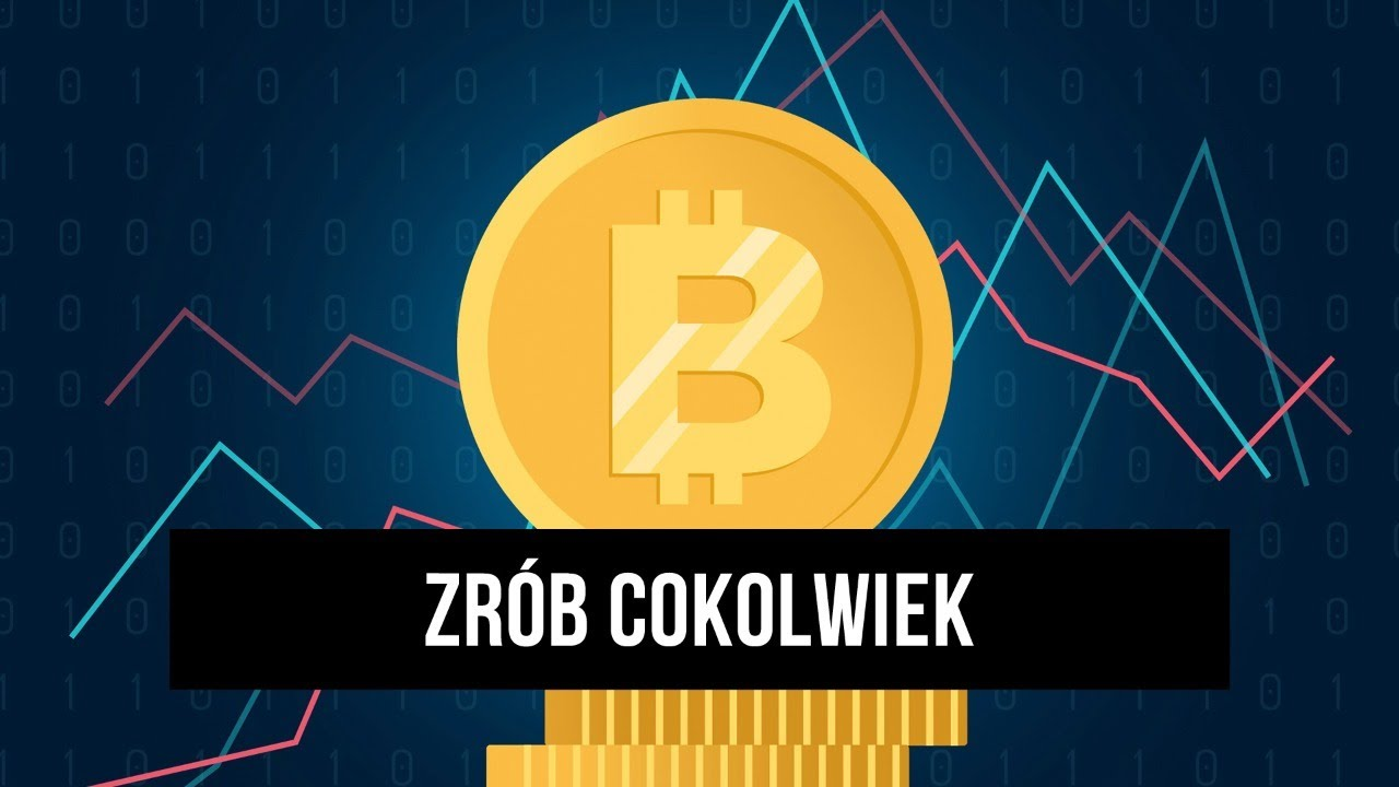 kaip investuoti savo irą į bitkoiną binarinių opcionų prekyba itm