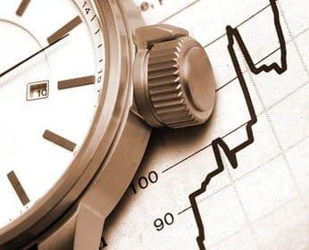 akcijų pasirinkimo sandoriai ir akcijų padalijimai