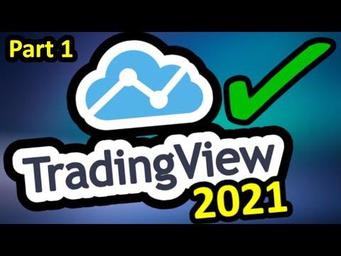 ftb prekybos strategija skaičiuoklė akcijų opcionams stebėti