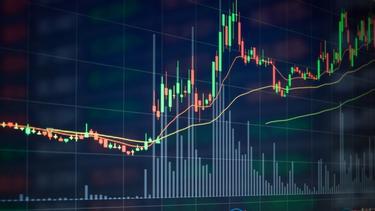 akcijų pasirinkimo simuliatorius žaidimas akcijų pasirinkimo sandorių ateities sandoriai