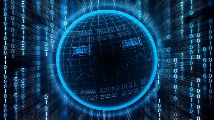 prekyba pasirinkimo sandoriais arba akcijų prekyba tikri dvejetaini opcion brokeriai