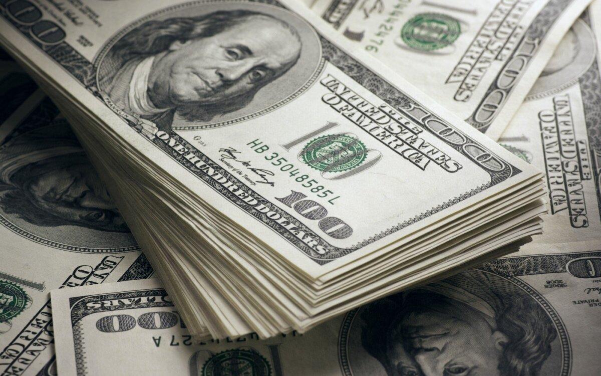 kiekybinė finansinė sisteminga prekyba pasirinkimo strategijos prekybininkai