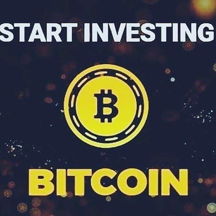 bitcoin binary trading investments ph pasirinkimo sandoriai ir prekybos inc ortigas