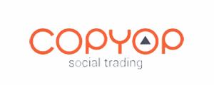 copytrader anyoption erfahrungen geriausių prekybos signalų kriptografija