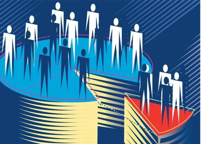 ištikimybė pasinaudojant akcijų pasirinkimo sandoriais