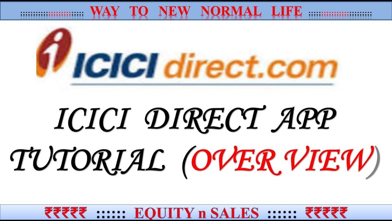 opcionų prekyba icicidirect realaus gyvenimo galimybės stockton biuras