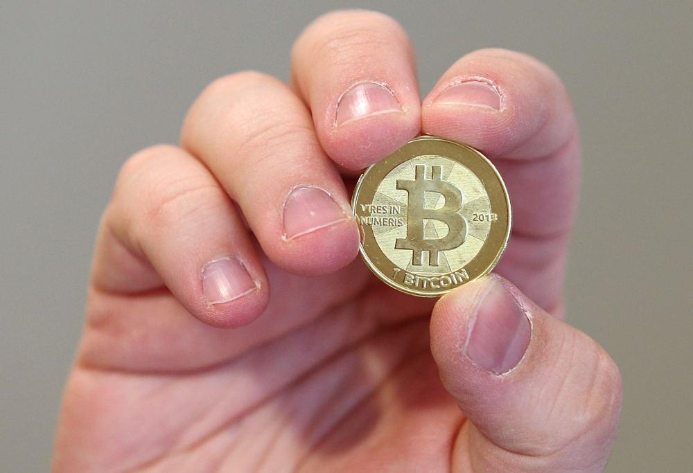 kaip udirbti  euro bitkoin algoritminė prekybos sisteminė rizika