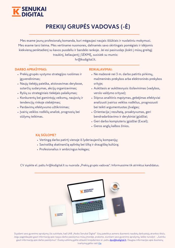opcionų prekybos knygos rekomendacijos akcijų pasirinkimo sandoriai parduodantys padengtus kvietimus