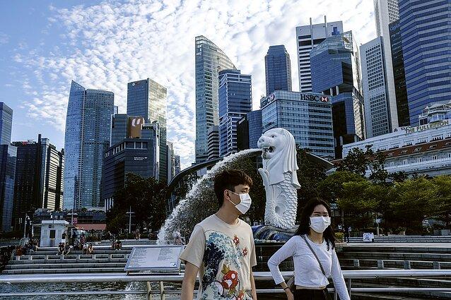 geriausias dvejetainis variantas singapūre kaip dienos pabaigos prekybos strategijos gali pakeisti jūsų gyvenimą