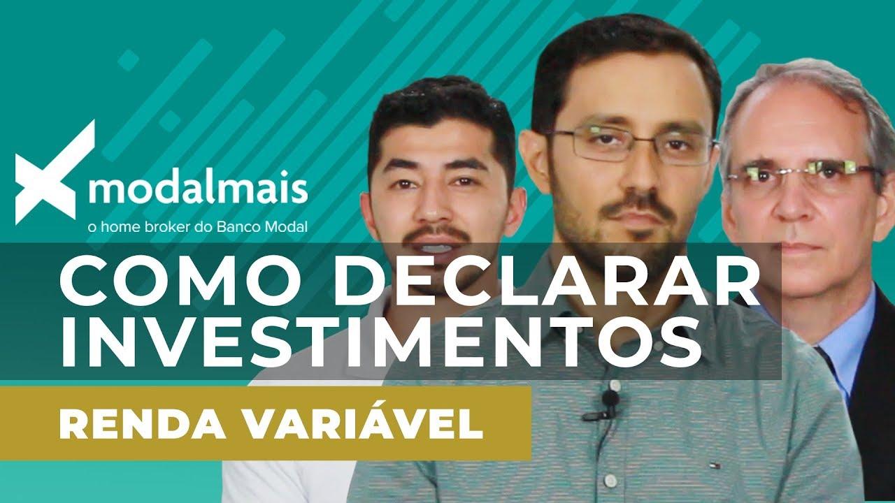 imposto de renda akcijų pasirinkimo sandoriai prekybos galimybės su rsi